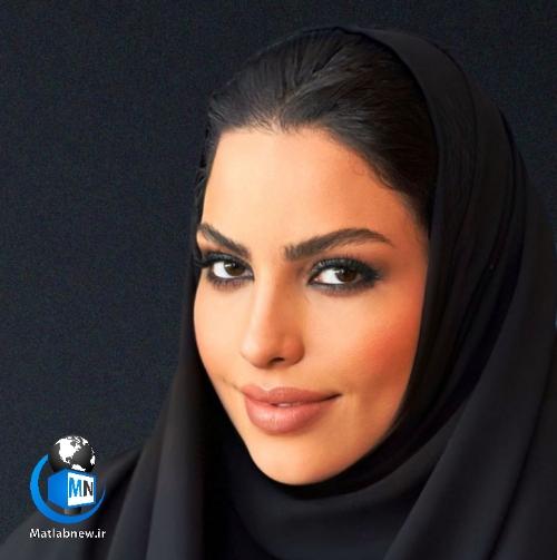 بیوگرافی (سمیه نور) تاجر ایرانی در امارات و همسرش + زندگی خصوصی و عکس ها