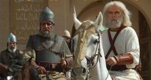 مختار ثقفی یکی از شخصیت های تاثیر گذار در تاریخ اسلام، که طرفدارن زیادی نیز دارد، باعث شده سازندگان بازی های رایانه ای به تولید و ساخت بازی مختار اقدام کنند