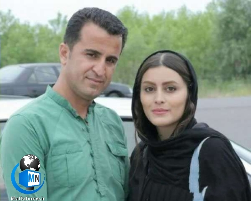 بیوگرافی فهیمه مومنی بازیگر و همسرش + ازدواج و زندگی شخصی