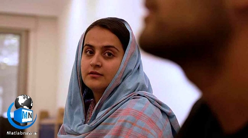 بیوگرافی «بهشته ارغند» مجری زن افغانستانی + ماجرای فرار از دست طالبان