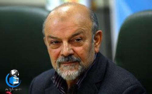 بیوگرافی طریقت منفرد (وزیر اسبق بهداشت) و همسرش + سوابق اجرایی و عکس