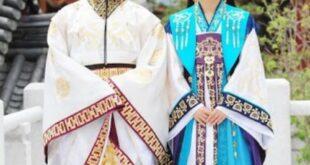 سریال رویای فرمانروای بزرگ از جمله جدیدترین سریال هایی است که به زودی از شبکه تماشا برای طرفداران سریال های کره ای پخش خواهد شد