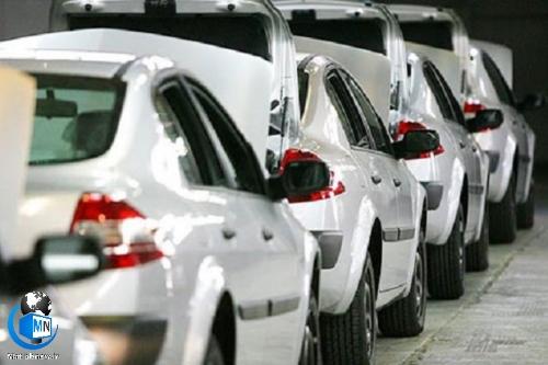 جزئیات و راهنمای وام 100 میلیونی خودرو شهریور 1400