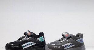 انتخاب یک کفش مناسب برای مدرسه، میتونه به سلامت جسم و راحتی دانش آموزان در حین رفت و آمد به مدرسه و ورزش و سرگرمی کمک کنه