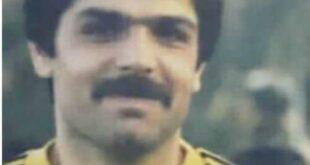 مسعود رهیده یکی از فوتبالیستهای پیشکسوت ایرانی می باشد در ادامه با بیوگرافی و علت درگذشت این شخص با ما همراه باشید