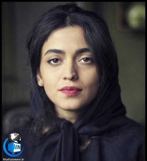 بازیگر نقش (گلی) در سریال خاتون کیست؟ + بیوگرافی سمانه منیری و عکس