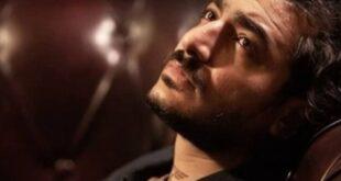آرمین رحیمیان یکی از بازیگرانی ست که به تازگی وارد عرصه هنر بازیگری شده است و این هنرمند خوش آتیه در سریال میدان سرخ به ایفای نقش پرداخته است