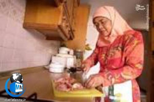 بیوگرافی (حلیمه یعقوب) رئیس جمهور زن مسلمان سنگاپور + تبدیل سنگاپور به یکی از موفق ترین اقتصاد های جهان