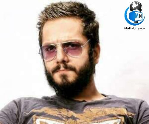 اسامی بازیگران و خلاصه داستان سریال مینو + جزئیات پخش و معرفی سریال