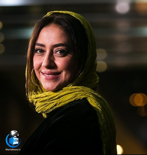 خلاصه داستان و اسامی بازیگران سریال نوار زرد ۲ + زمان پخش و معرفی نقش ها