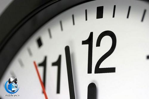 اثرات منفی و مثبت تغییر ساعت رسمی کشور + واکنش ها به تغییر ساعت رسمی