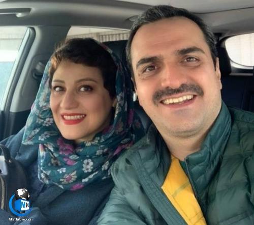 بیوگرافی علیرضا آرا بازیگر و کارگردان ایرانی + فعالیت های هنری و گویندگی رادیو