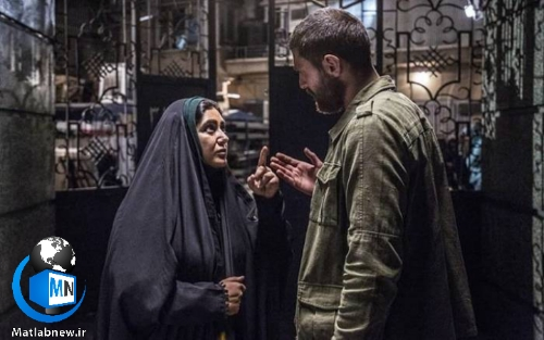 اسامی بازیگران و خلاصه داستان فیلم کشتارگاه + جایزه جشنواره فرانسیسکو