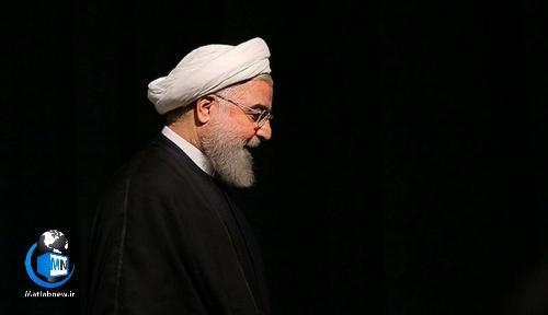 حسن روحانی رئیس جمهور سابق کجاست؟ + شایعه حضور در اتریش تا احضار به دادسرا