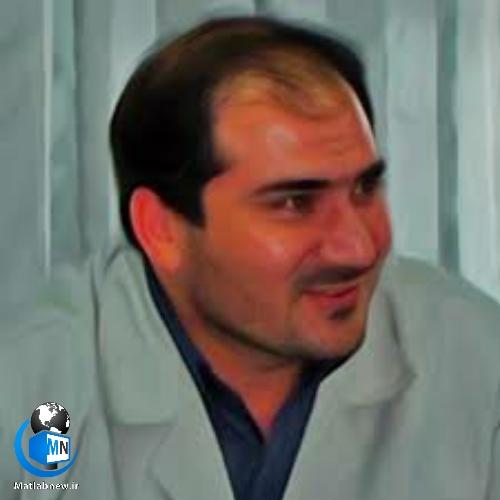 بیوگرافی محسن منصوری استاندار شهر تهران + همسر و فرزندان