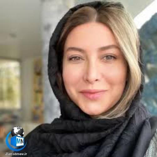 اسامی بازیگران و خلاصه داستان «سریال تنها در تهران» + معرفی تمامی نقش ها