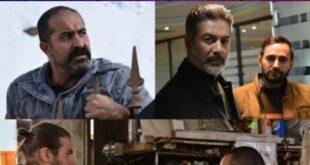 فیلم خوره به کارگردانی و تهیه کنندگی حسین قاسمی جامی با نام قبلی وثیقه، با پایان فیلمبرداری، مراحل فنی خود را آغاز کرد