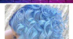 دنیای رنگ دنیای جذابی ست که راه خود را به سمت موها کشانده است و با رنگ های متنوع و جذاب، موها را به شکل شگفت انگیزی زیبا کرده است