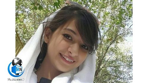 بیوگرافی «غزاله شکور» و داستان قتل + ارتباط با آرمان عبدالعالی و عکس