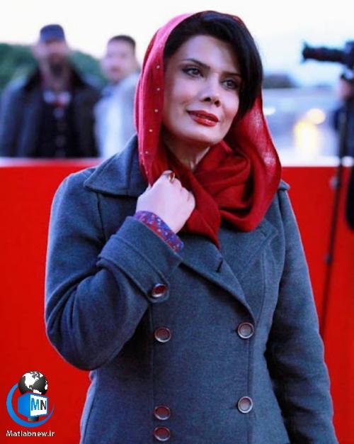 اسامی بازیگران و خلاصه داستان فیلم زیر بام های شهر + جزئیات پخش و عکس