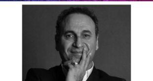 حمید فرخ نژاد بازیگر سرشناس سینما و تلویزیون که به فیلمنامه نویسی و کارگردانی نیز مشغول است. با بیوگرافی این بازیگر همراه ما باشید