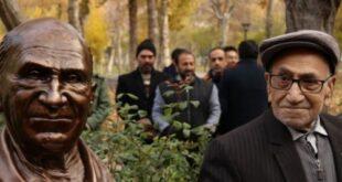 علی باغبانباشی اولین مدال آور دومیدانی ایران و مشعل دار بازی های آسیایی است. با بیوگرافی این قهرمان با ما همراه باشید